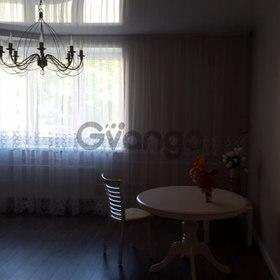 Продается квартира 3-ком 102 м² Комсомльский