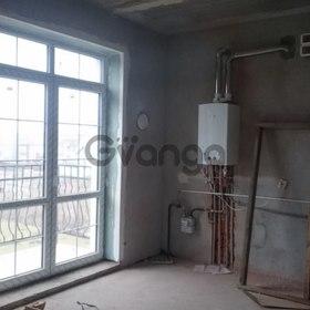 Продается квартира 3-ком 120 м² Сосновая