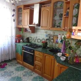 Продается квартира 3-ком 103 м² Сиреневый