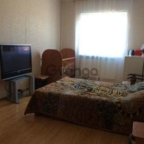 Продается квартира 3-ком 70 м² Яблоневая