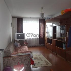 Продается квартира 2-ком 48 м² Мичурина 1