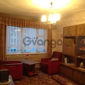 Продается квартира 3-ком 65 м² Пионерская 28 а
