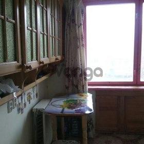 Продается квартира 2-ком 47 м² Мичурина