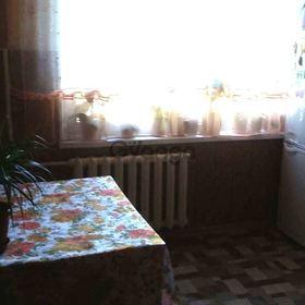 Продается квартира 1-ком 31 м² Садовая