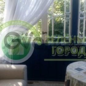 Продается квартира 1-ком 40 м² Володарского 5а