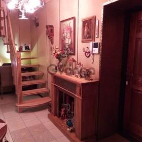Продается квартира 2-ком 73 м² Фруктовая 11