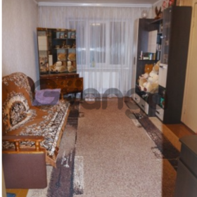 Продается квартира 3-ком 56 м² п. Орехово