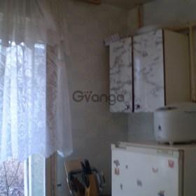 Продается квартира 1-ком 30 м² Мичурина 1