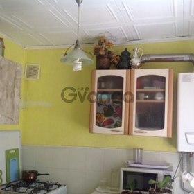 Продается квартира 3-ком 55 м² Тельмана