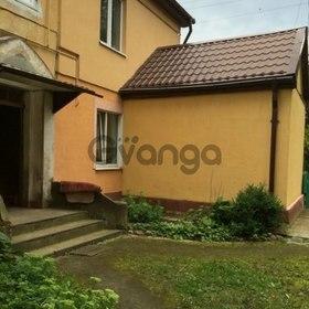 Продается квартира 2-ком 36 м² Рензаева 10