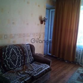 Продается квартира 2-ком 50 м² К. Маркса