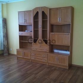 Продается квартира 2-ком 63 м² Майский проезд, 14а