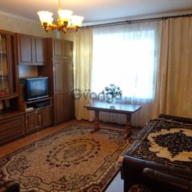 Продается квартира 1-ком 37 м² Октябрьская д.5