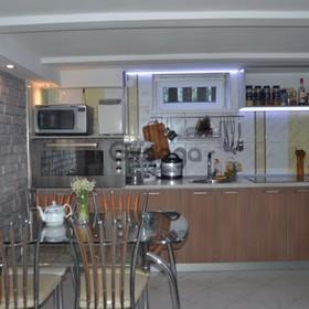 Продается квартира 5-ком 110 м² Чернышева