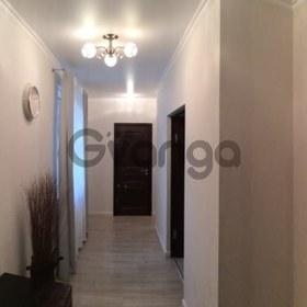 Продается квартира 2-ком 70 м² Колхозная 4