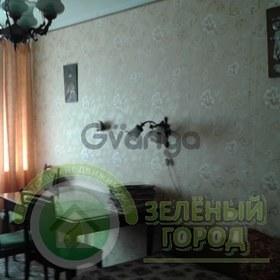 Продается квартира 3-ком 62 м² Б. Песочная 7-17