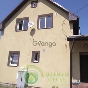 Продается дом с участком 4-ком 142 м² Большая Окружная