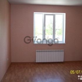 Продается квартира 2-ком 54 м² Балебина