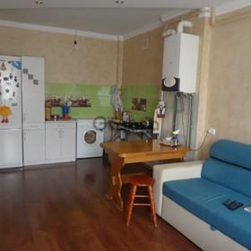 Продается квартира 2-ком 39 м² Пионерская 9а