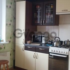 Продается квартира 2-ком 58 м² Фермора