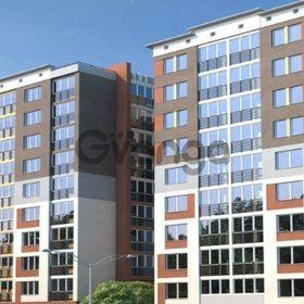Продается квартира 1-ком 35 м² Батальная