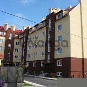 Продается квартира 1-ком 30 м² Лермонтова 4а