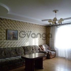 Продается квартира 3-ком 72 м² Гептнера