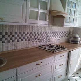 Продается квартира 1-ком 34 м² Шаманова