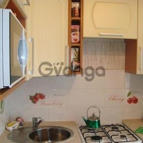 Продается квартира 2-ком 50 м² Флотская, 14б