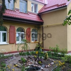 Продается квартира 2-ком 55 м² Пушкина