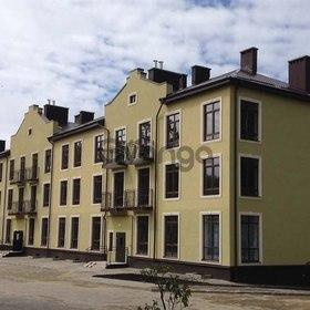 Продается квартира 2-ком 70 м² Сосновая
