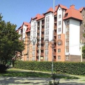 Продается квартира 2-ком 52 м² Калининградский проспект