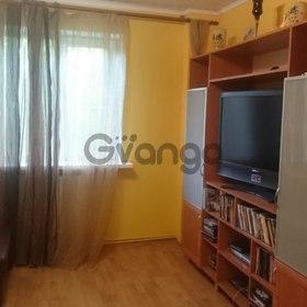 Продается квартира 2-ком 40 м² Гагарина 3
