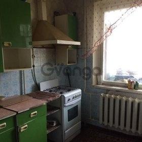 Продается квартира 2-ком 51 м² Ленинградская