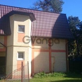 Продается квартира 3-ком 117 м² Горького 4