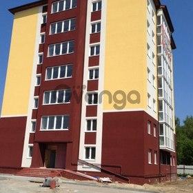 Продается квартира 2-ком 55 м² Калининградский проспект
