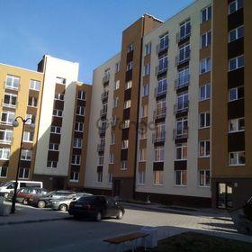 Продается квартира 1-ком 29 м² Пригородная, 1