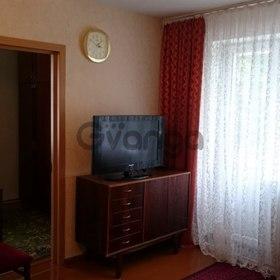 Продается квартира 2-ком 41 м² Пригородная