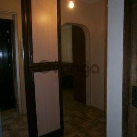Продается квартира 1-ком 22 м² Партизанский переулок д.1