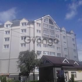 Продается квартира 1-ком 46 м² Вокзальная
