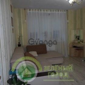 Продается квартира 2-ком 54 м² Минусинская