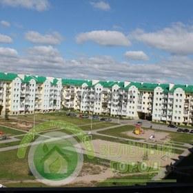Продается квартира 2-ком 70 м² Балашовская