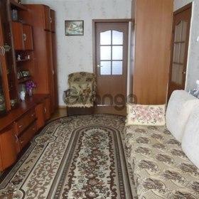 Продается квартира 2-ком 45 м² Янтарная