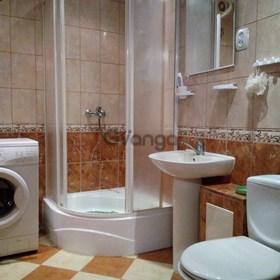 Продается квартира 1-ком 41 м² Железнодорожная