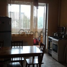 Продается квартира 3-ком 86 м² Тихая 3