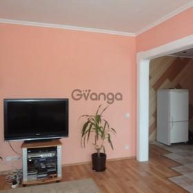 Продается квартира 3-ком 73 м² Пригородная 36а