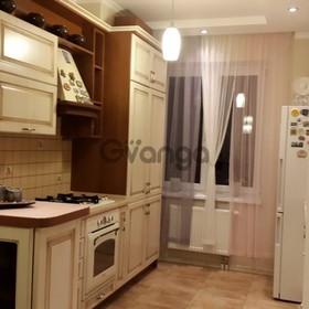 Продается квартира 2-ком 70 м² Прохладная 3