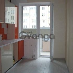 Продается квартира 1-ком 38 м² Окружная д.7
