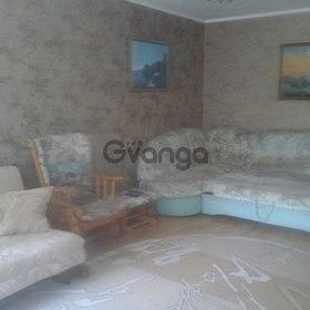 Продается квартира 2-ком 53 м² Калининградский проспект 68г