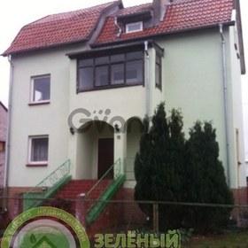 Продается дом с участком 6-ком 224 м² Тверская